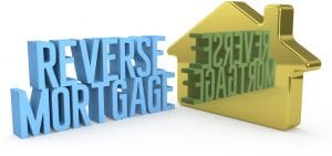Are Reverse Mortgages Good?