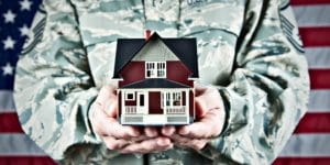 5 things to know about getting a VA loan