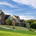 VA Home Loans: A Benefit You've Earned