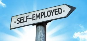 New Rules In Effect For Self-Employed Mortgage Borrowers