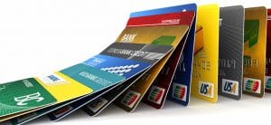 5 Ways To Raise Your FICO Credit Score Today